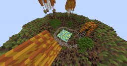 ChimeraPrison Minecraft Server