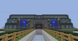 ALonelyIsland Skyblock Minecraft Server