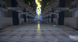 TechnoAria HD Minecraft Texture Pack