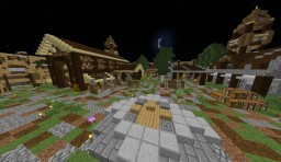 ViciousFactions Minecraft Server