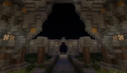 Endo Craft Minecraft Server