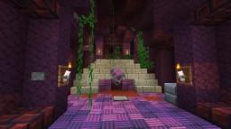 GreaterTale Minecraft Server