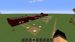 Ride Mobs Minecraft