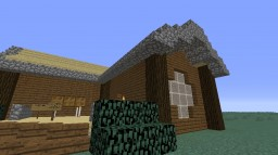 House for grian to improve Minecraft