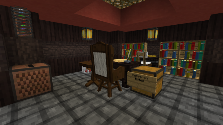Image Result For Design My Study Room