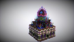 Aqua_spawn Minecraft