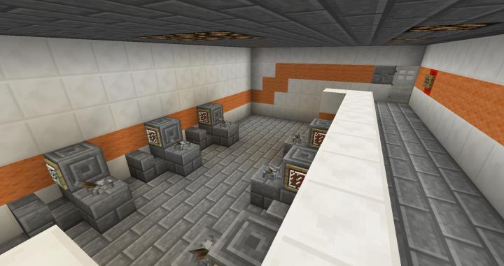 random comp room2
