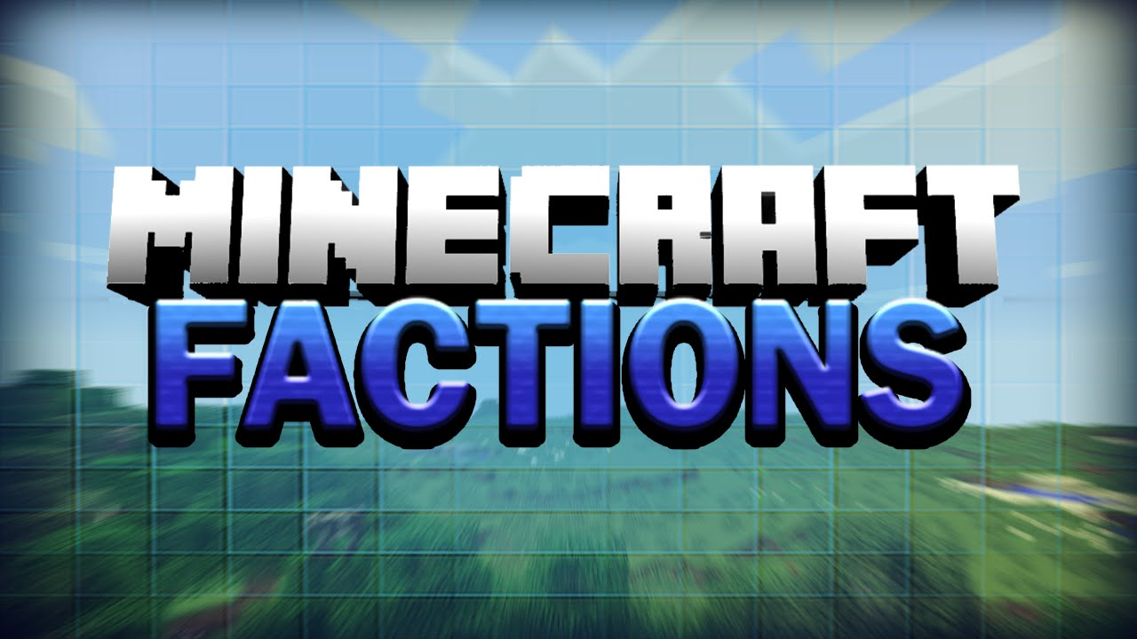 how to make a minecraft server for free 1.8 8