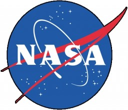 NASA Document B57: SPACE VEHICLE IDENTIFICATION