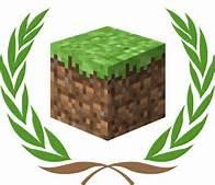 The Kormak Failure: An Episode from the First Minecraft World War Minecraft Blog Post