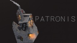 Patronis Minecraft Map & Project