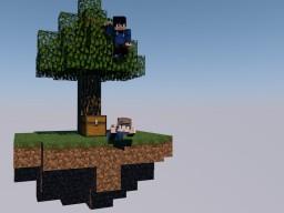 FedoraGames Minecraft Server