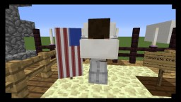 ● Minecraft: How To Make An Astronaut Suit Minecraft Blog Post