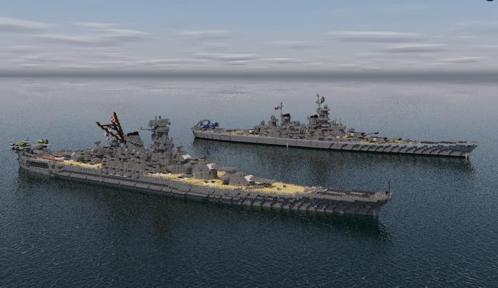 Yamato, missouri