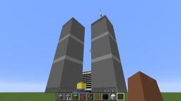 WTC Complex