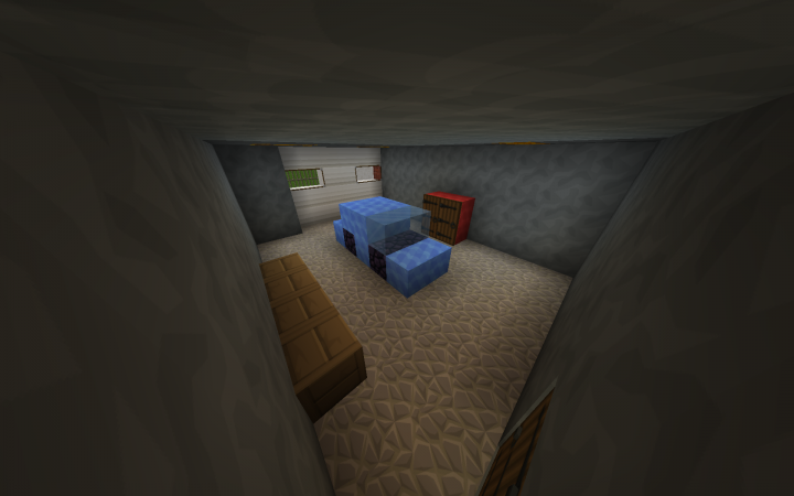 Who 180 S Your Daddy In Minecraft By Untouchable77lp Minecraft
