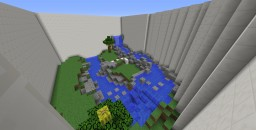 Ro-Boats Minecraft Map & Project