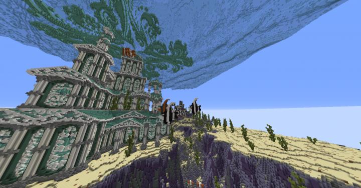 Screenshot by LucasDiablo