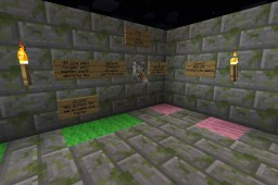 Epic Jukebox ( only with noteblocks )