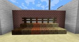 RegaliaTBN 32x [1.10+][WIP] Minecraft Texture Pack