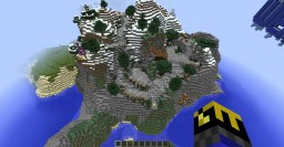 Weark Texture Map  Minecraft 1.10.2 Minecraft Map & Project