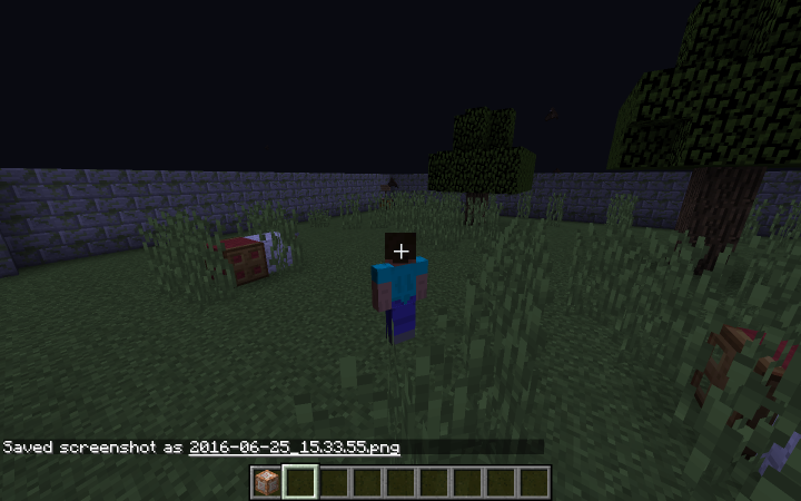 Dead By Daylight map 5 players Minecraft Project Daylight Map on night map, evolve map, end of days map, hohokum map, no man's sky map, contrast map, sunlight map, everybody's gone to the rapture map, safe map, mikey map, graphic maps, maps map, appleseed map, the map room, world of maps, life is strange map, judge dredd map, maps & geography, outline maps, the sims 4 map, dragon age: inquisition map, hall of fame map, lords of the fallen map, maroon 5 map, call of juarez map,