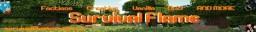 SurvivalFlame Minecraft Server