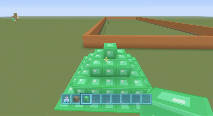 how to make clay in minecraft xbox 360