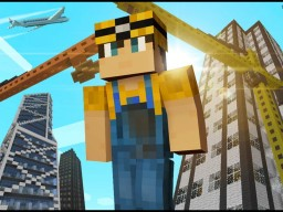 Useful Process And Tips For Creative Builders (Part 2) Minecraft Blog Post