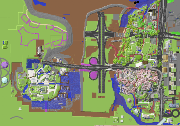 Map 23-06-2016