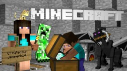 """No Caption"" Minecraft Animation Picture (With GIF) Minecraft Blog Post"