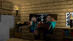 """Sheep!"" Minecraft Animation Picture (With GIF) Minecraft Blog Post"