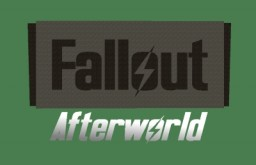 Fallout - Afterworld (Minecraft Roleplay) Minecraft Blog Post