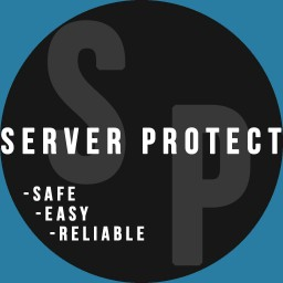 ServerProtect 1.0.1 [Spigot plugin] Minecraft