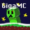 *Bloxy Bot* -My first gif-