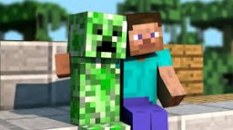 Creepers are Helpful... EXPLANATION! Minecraft Blog Post