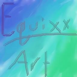 Equinxx's Art Blog Minecraft Blog Post