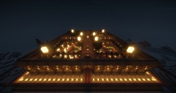 - MAGPVP - Server Closing Minecraft Server