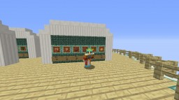 How to Become a Good Staff Member Minecraft Blog Post