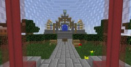 Mafiacraft Factions & Minigames Minecraft Server