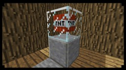 ● Minecraft: How To Make WORKING Selling Machines Minecraft Blog