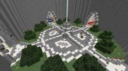 HellasCraft OP Prison Minecraft