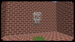 ● Minecraft: How To Make A Light Bulb Minecraft Blog