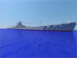 "ДПЛ ""Цефея""/DS ""Cepheus"" Minecraft Map & Project"