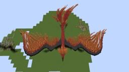phoenix Minecraft Project