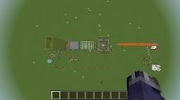 fufu level les furious level Minecraft Project