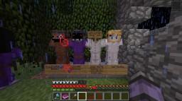 Block By Block Minecraft