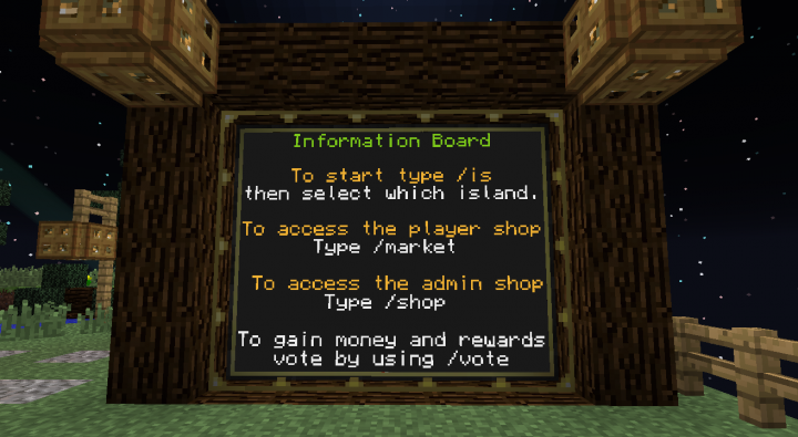 minecraft ftb infinity evolved how to get items after death