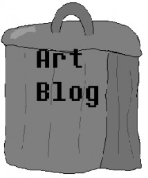 Art Blog! (Now taking homestuck, stamp, and icon requests) Minecraft Blog
