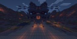 OP ToxicPrison | Play For Ranks Minecraft Server